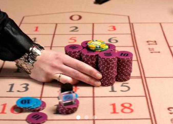 online casino echt geld winnen